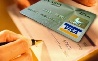 تنظیم اظهارنامه مالیاتی سالانه و فصلی