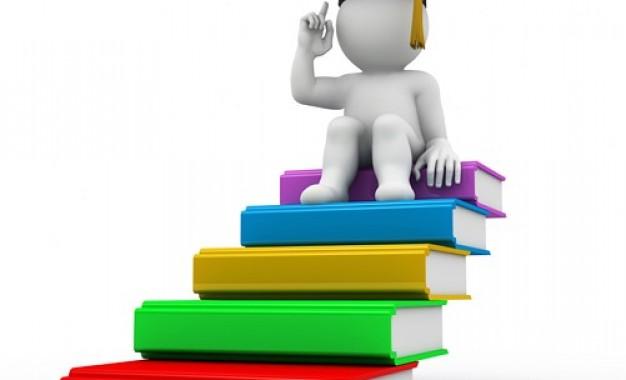 آموزش صدور سند حسابداری،سند افتتاحیه و اختتامیه