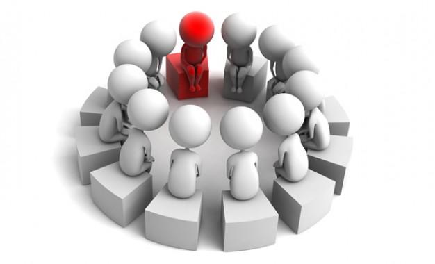 مشاوره در خصوص مسائل تامین اجتماعی و بازنشستگی