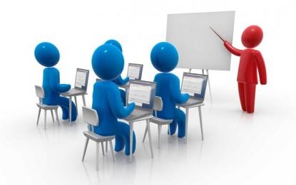 آموزش نرم افزارهای حسابداری رایج و پرکاربرد