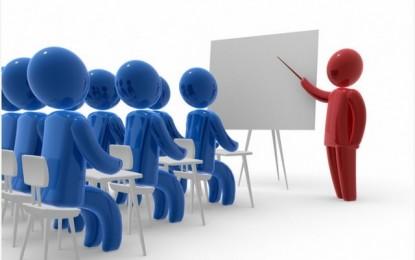 آموزش وِیژه حسابداری پیمانکاری