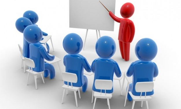 برگزاری کارگاه عملی حسابداری ویژه ،کاملا پیشرفته و تضمینی برای ورود به بازار کار