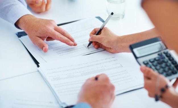 کارشناسی حل اختلافات مالی افراد،شرکتها و شرکا
