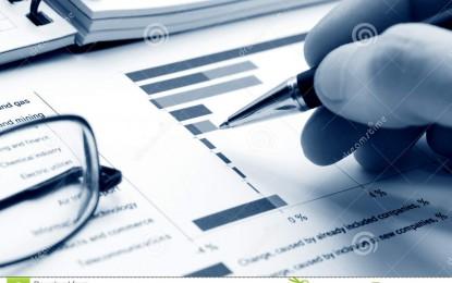 کارشناسی حل اختلافات مالی و بازرگانی به صورت حرفه ایی